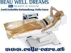 fett weg mit ultraschall Wien, fettreduktion durch ultraschall Anti Cellulite, Facial Care, Fett, Wellness, Gym, Health, Dreams, Health Care, Excercise