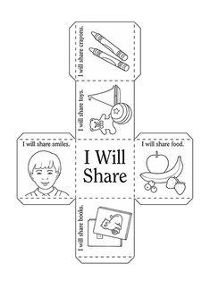 15 best Primary Line Art/Symbols images on Pinterest