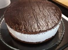 Tiramisu, Cake, Ethnic Recipes, Food, Kitchen, Cooking, Kuchen, Essen, Kitchens