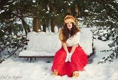 зимняя фотосессия в русском народном стиле: 20 тыс изображений найдено в Яндекс.Картинках