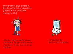 Rocio Fails, Movie Posters, Movies, Be Nice, Film Poster, Films, Movie, Film, Movie Theater