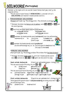 Quotes Dream, Life Quotes Love, First Grade Math Worksheets, Preschool Worksheets, Napoleon Hill, Robert Kiyosaki, Afrikaans Language, Tony Robbins, Teaching Posters