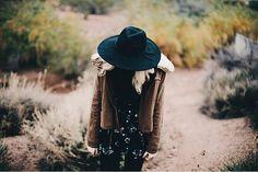 #clevelandtogs #fashion #boho Clevelandtogs.wordpress.com