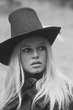 b4875eda72e Brigitte Bardot Bridgitte Bardot