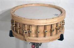 beautiful snare