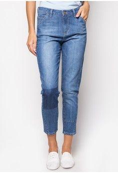 Wonderful Pants  Penshoppe Pants