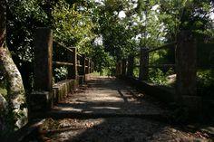 puente by sebastian moreno