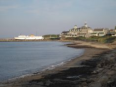 Block Island, Rhode Island.  Go to www.YourTravelVideos.com or just click on photo for home videos and much more on sites like this.