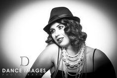 Photoshoot for Ally Barbagallo Makeup www.danceimages.net.au Dance Images, Photoshoot, Makeup, Fashion, Make Up, Moda, Photo Shoot, Fashion Styles, Beauty Makeup