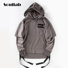 black grey High Quality Hip-Hop  HIP HOP SKATE Hoodies sweatshirts men rock Justin Bieber Jacket Clothes Clothing Zipper Swag //Price: $57.72 & FREE Shipping //     #newin    #love #TagsForLikes #TagsForLikesApp #TFLers #tweegram #photooftheday #20likes #amazing #smile #follow4follow #like4like #look #instalike #igers #picoftheday #food #instadaily #instafollow #followme #girl #iphoneonly #instagood #bestoftheday #instacool #instago #all_shots #follow #webstagram #colorful #style #swag…