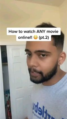 Amazing Life Hacks, Simple Life Hacks, Useful Life Hacks, Hacking Websites, Life Hacks Websites, Iphone Life Hacks, Teen Life Hacks, Things To Do When Bored, Things To Know