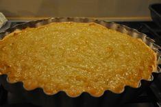 Torta-salata-di-cipolle-cover