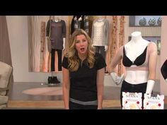 9b85d9a8016 Spanx Arm-Believable Toning Arm Shaping Sleeve with Lisa Robertson