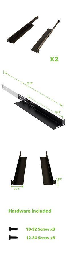 Strange 115 Best Rackmount Cabinets And Frames 51199 Images In 2019 Home Interior And Landscaping Dextoversignezvosmurscom