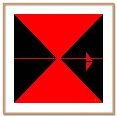 x-scape NEWPORT NAUTICALS by Bob Kessel