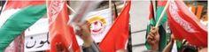REDACCIÓN SINDICAL MADRID: UGT envía felicitación a la UGTT de Túnez por el P...