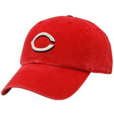 2e684d5755f Cincinnati Reds Home Franchise Fitted Cap by  47 Brand.  24.95. 100% cotton  construction.. Small 6-7 8 to 7. cotton. Approximate sizing . Medium 7-1 8.