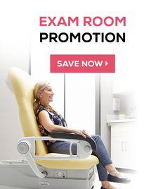 2020-Exam-Room-Promo-final