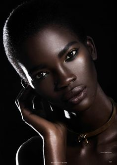 Image result for AAMITO LAGUM