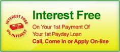 Title Loan In St Louis