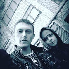 ex Саша Klepa (Klepa and KlepASound)