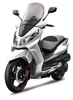 SYM Citycom.S300i	Eng F4 / 28,5 HP Scooters, 49cc Moped, Yamaha Bikes, Motorcycles, Moped Scooter, Vespa Lambretta, Motorbikes, Cars, Vehicles