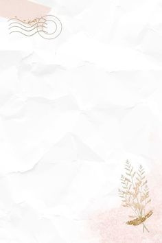 Watercolor Paper Texture, Watercolor Wallpaper, Pastel Wallpaper, Wallpaper Backgrounds, Paper Background Design, Old Paper Background, Textured Background, Background Vintage, Crumpled Paper