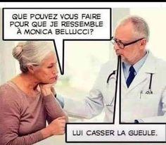Medical Memes, Funny French, Arno, Troll, Jokes, Poop Jokes, Funny Stuff, Hilarious Jokes, Lifting Humor