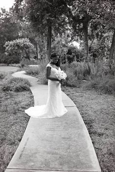 wedding dress. bride. beauty. black and white.