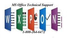 Dial our Toll free + 1-888-264-6472 MS Office Technical Support Number- Dial our toll free + 1-888-264-6472 MS office technical support number In this esteem, ms office helpline number 1-888-264-6472 would like to discuss about the commonly occurred issues with ms office like as ms office not responding on windows 7 & 8 , not working on windows 10 , Crashing and Not Responding Issues with Excel, Word, PowerPoint etc.  Visit here…