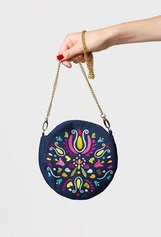 Shoulder Bag, Handbags, Fashion, Moda, Shoulder Bags, Hand Bags, Fasion, Bags, Trendy Fashion