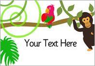 Editable EYFS & KS1 Teaching Resources | Free EYFS / KS1 Resources for Teachers