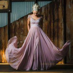 What a lovely dress! Victoria Lace Dress by Jadore http://whiterunway.com.au/shop-by-designer/victoria-lace-dress.html #whiterunway Makeup by @nardinmakeupartist  #nardinmakeupartist #brian_champagne #alyakattan #hudabeauty #sydneyfashionblogger #SydneyMUA #sydneyfashion #sydneyfashionlovers #monakattan #alyakattan #weddedwonderland #bridesmaids