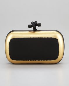 http://harrislove.com/bottega-veneta-metallic-trim-mini-minaudiere-clutch-bag-p-2276.html