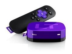 Roku announces $50 LT box, adds HBO Go - CNET