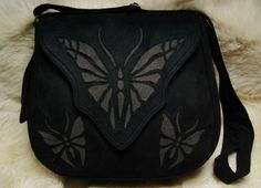 Large-Butterfly-bag-