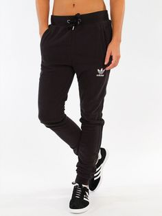 Track Slim Sweatpants for women by Adidas $69.95