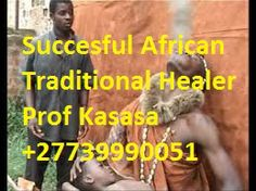 Powerful Terminator Spells Caster Prof Kasasa +27739990051  Remove a Rival! Remove a Barrier to Marriage! End Unhappiness! Also known as the King of Spells, the Terminator spell is designed to remove a barricade (human or otherwise) standing in the way of your success in love and money. Whether it is the removal of a rival in a relationship or ending a bad luck streak, the Terminator spell could turn your life around on a dime!