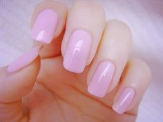 Untitled #pink  #nails