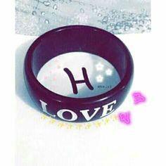Beautiful Love Images, S Love Images, Love Poetry Images, Love Smile Quotes, Cute Love Quotes, Cute Love Songs, Alphabet Names, Alphabet Letters Design, Love Wallpapers Romantic