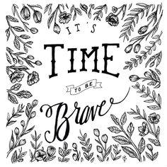 simply-divine-creation:  Becca Anne