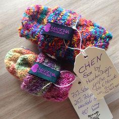 Sock Shoes, Winter Hats, Socks, Fashion, Amazing, Moda, La Mode, Sock, Fasion