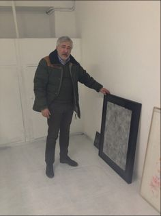 Room Galleria | Guerciotti  L.D.L
