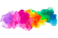 Resolution: size: 26 kB - blank abstract light watercolor background isolated on white Tattoo Background, Blank Background, Rainbow Background, Watercolor Background, Abstract Watercolor, Textured Background, Abstract Photos, Abstract Backgrounds, Rose Gold Texture