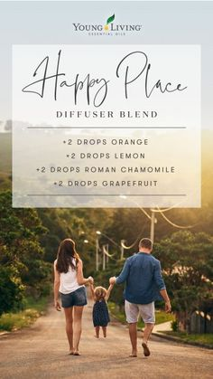 Essential Oil Carrier Oils, Calming Essential Oils, Essential Oil Scents, Essential Oil Diffuser Blends, Young Living Essential Oils, Yl Oils, Doterra Essential Oils, Healthy Oils, Young Living Oils