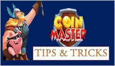 Want some free spins and coins in Coin Master Game? If yes, then use our Coin Master Hack Cheats and get unlimited spins and coins. Card Tricks, New Tricks, Coin Master Hack, Web Platform, Free Cards, Gaming Tips, Online Games, Cheating, Spinning