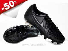 Original Shop Online Air Jordan 11 Retro Thunder Black Yellow For Mens Nike Air Jordan cheap Nike Air Jordan Engineered mesh provides ventilation for your forefoot while supporting your midfoo Black Football Boots, Cheap Football Boots, Soccer Boots, Football Shoes, Nike Football, Adidas Soccer Shoes, Nike Soccer, Mens Nike Air, Nike Men