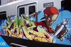 Resultados de la Búsqueda de imágenes de Google de http://2.bp.blogspot.com/-qc84Z99fD9w/UXng3EePTTI/AAAAAAAAAA0/6wNoVJICZVM/s1600/graffiti-7.jpg