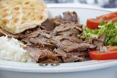 Doner Kebab   par jlastras Beef, Photos, Food, Meat, Pictures, Essen, Meals, Yemek, Eten