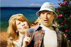 The Fisherman and His Wife Ann Arbor, MI #Kids #Events